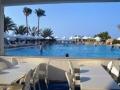 oscar resort - kirenija (2)