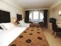 oscar resort - kirenija (3)