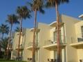 oscar resort - kirenija (4)