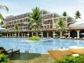 paloma oceana resort 5 - side (1)