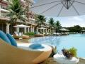 paloma oceana resort 5 - side (2)