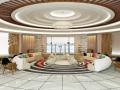 paloma oceana resort 5 - side (3)