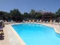 pandrossos-hotel-paros-2