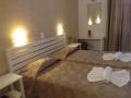 pandrossos-hotel-paros-3