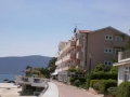pansion savina - herceg novi (1)