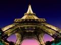 pariz docek nova godina (1)
