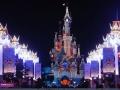 pariz docek nova godina  (2)