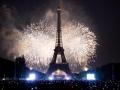pariz docek nova godina  (3)