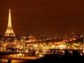 pariz nova godina avionom 2015 (1)