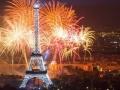 pariz nova godina avionom 2015 (3)