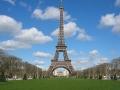 pariz putovanje autobusom (1)