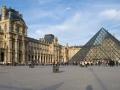 pariz putovanje autobusom (2)