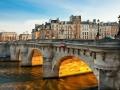 pariz putovanje autobusom (3)