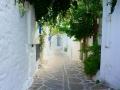 paros-ostrvo-grcka