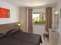 Petrosana Hotel Apts - Aja Napa (2)