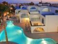 Petrosana Hotel Apts - Aja Napa (3)