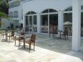 PLAZA HOTEL - Skijatos (2)