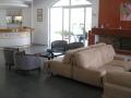 PLAZA HOTEL - Skijatos (3)