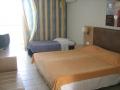 PLAZA HOTEL - Skijatos (5)