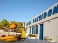 POSEIDON HOTEL 1 - ios