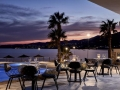 poseidon-of-paros-resort-and-spa-paros-3