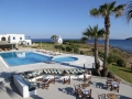 poseidon-of-paros-resort-and-spa-paros-4