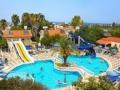 riverside garden resort - kirenija (1)