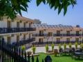 riverside garden resort - kirenija (4)