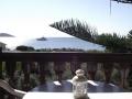 ROULA BEACH 5 - Skijatos (1)