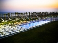 royal adam & eve 5 -belek (3)