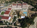 Royal Paradise - Tasos (4).jpg