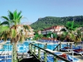 sailors beach club 5 - kemer (1)