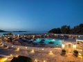 saint-andrea-seaside-resort-paros-2