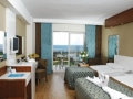 sea world resort 5 - side (2)