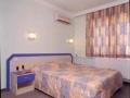 Hotel Sezer, Sarimsakli, Turska