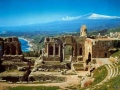 sicilija nova godina (4)