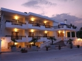 Sirines hotel - Tasos (1).jpg