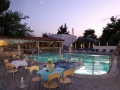 Sirines hotel - Tasos (2).jpg
