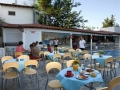 Sirines hotel - Tasos (3).jpg