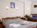 Sirines hotel - Tasos (4).jpg