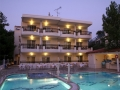 Sirines hotel - Tasos (5).jpg