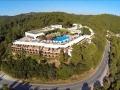 SKIATHOS PALACE HOTEL - skijatos (1)