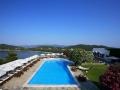 SKIATHOS PALACE HOTEL - skijatos (2)