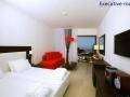 SKIATHOS PALACE HOTEL - skijatos (3)