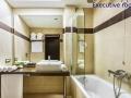 SKIATHOS PALACE HOTEL - skijatos (4)