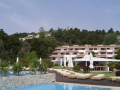 SKIATHOS PRINCESS HOTEL -skijatos (1)