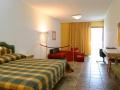 SKIATHOS PRINCESS HOTEL -skijatos (4)