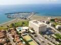 St Raphael Resort (1)