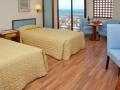 St Raphael Resort (2)