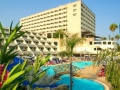 St Raphael Resort (4)